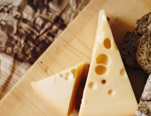Ondernemers in B2B hebben geen kaas gegeten van merken bouwen